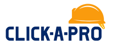Click-A-Pro Logo - Full - Rectangle.png
