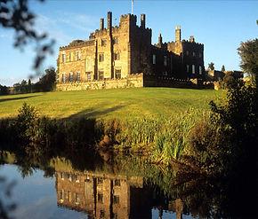 ripley-castle-exterior.jpg