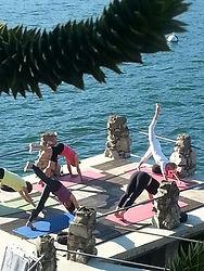 yoga_darsena_15.jpg