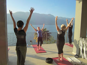 yoga_terr_beach.jpg
