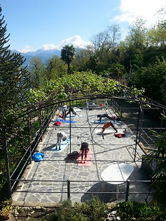 yoga_perg_16.jpg