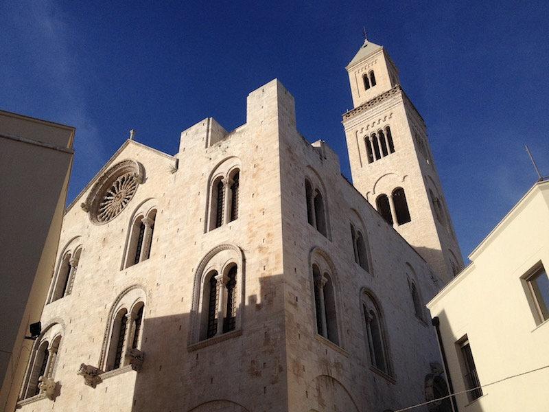 cattedrale_bari_14.jpg