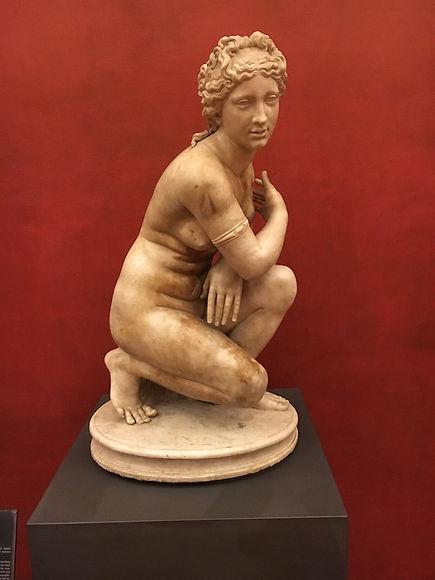 statua_FI.jpg