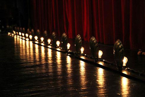 Footlights-1.jpg