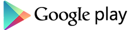 google-play-logo-black-825310.png