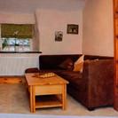 1st floor lounge area