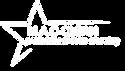 logo white star left.webp