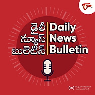 Daily News Bulletin (2).png