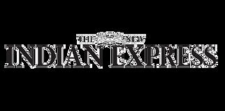 indian-express-pub.png