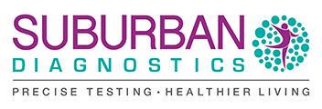 suburbandiagnostics-logo.png