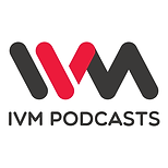 IVMLogo_Updated_1400X1400-01.png
