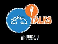 joshtalks_telugu_logo-1.png