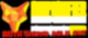 SS-Live-AKL-NOV-980x422-bothsold.png