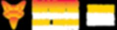 ss-live1920-980x250-wixmobmatav3-thissat