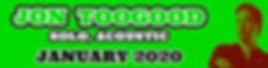 JonToogood_wix_980x250-green.jpg