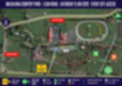 Matakana site map 2020 - EventAccessv2.j