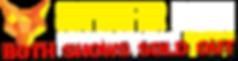 SS-Live-AKL-NOV-980x250-bothsold.png