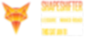 ss-live1920-980x422-wixmobmatav3-thissat