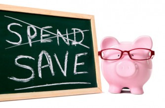 This is a really easy way to save money