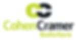 CC-logo-2.png