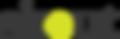 skout_logo_big.png