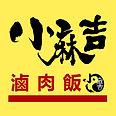 facebook logo-01.jpg