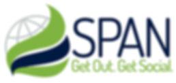 span_logo2.jpg