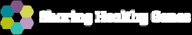 shringhealthygenes_logo_re.png