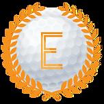 NEW Elite Logo - horizontal_edited.png