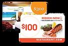 $400_Dine&TravelPass.png
