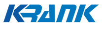 krank-golf-blue-logo_black_bg-2017.png