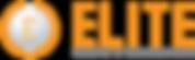 NEW Elite Logo - horizontal.png