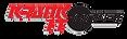 transp kih logo.png