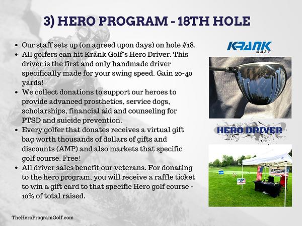 Hero Program Presentation 08.12.20.png