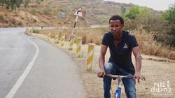 P3182938alashi-surly-africa