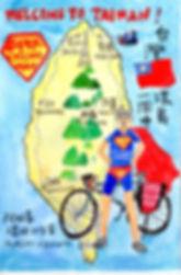 supercyclingman.jpg