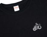 單車女孩2 2.PNG