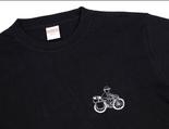 cycling boy3 3.PNG