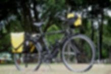 P8070668.jpg