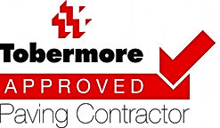 Redesign South Ltd - Tobermore Approved Paving Contractor - Southampton, Hampshire