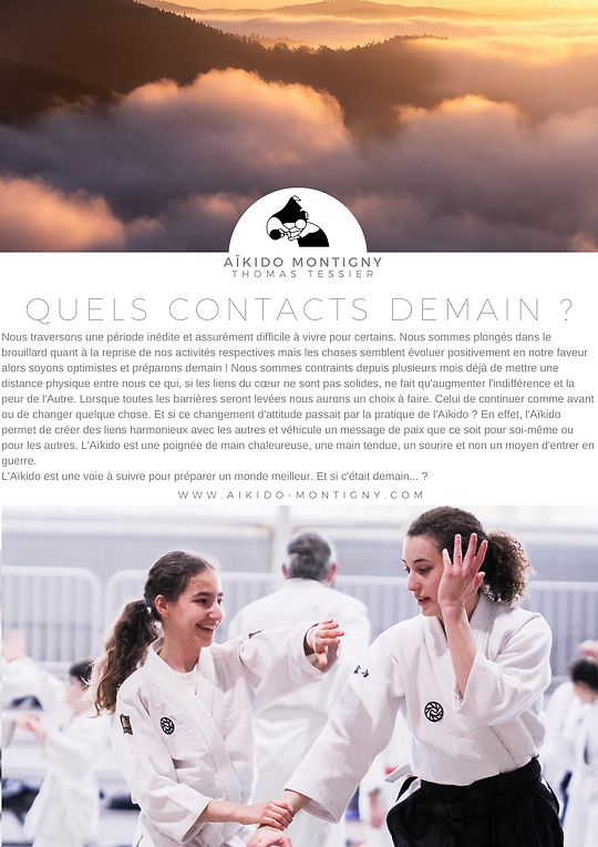 AIKIDO_MONTIGNY_CONTACTS.png