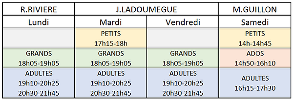 planning_cours_montigny.png