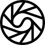 logo_ghaan.png