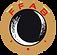 Logo_FFAB rond transparent.png