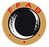 Logo_FFAB rond transparent.png