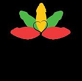 RastafariWay_FinalLogo-01.png