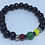 Thumbnail: Wear Your Vibe - Rasta Crystal Expression