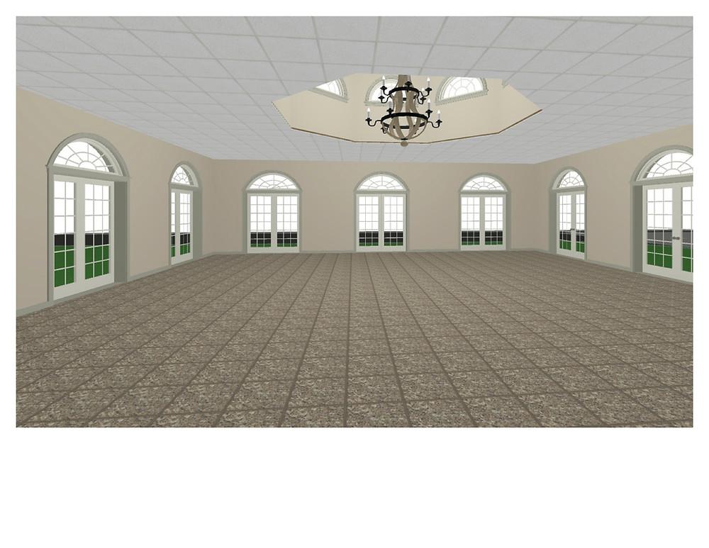 Aashirwad Palace Addition inside.jpg