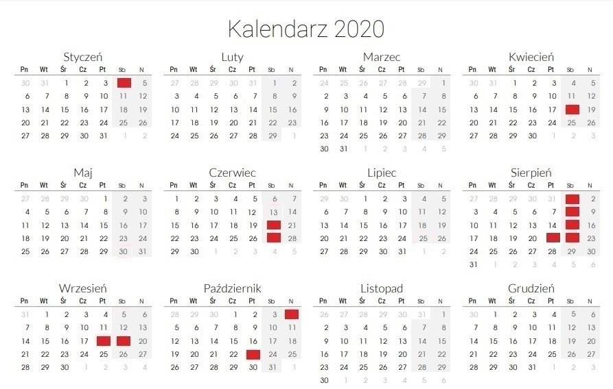 terminarz 2020 (1).jpg