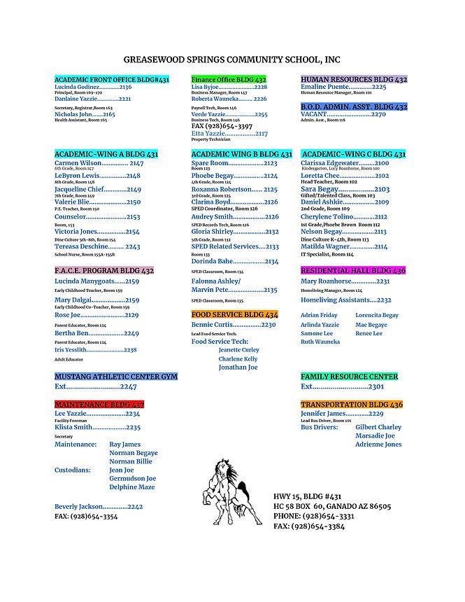 Copy of School Directory 2020-2021 (1)-p